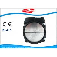 Buy cheap Plastic Case Centrifugal Blower Fan 60W With 600-650m³/H Airflow from wholesalers