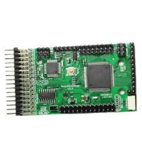 Buy cheap ArduPilot Mega ATMega2560 V1 Arduino Compatible from wholesalers