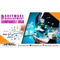 Buy cheap Best Software Development Companies In Usa Top Software Development Companies In Us from wholesalers
