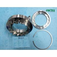 Buy cheap HE431V HOLSET VGT Turbocharger Nozzle Ring Cummins Bus / Truck 4045934 4955462 from wholesalers