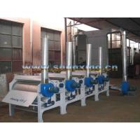 Buy cheap Textile Recycling Machine Model Gm-410 product