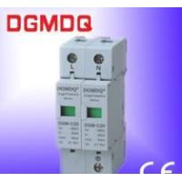 Buy cheap Surge Protection Device from wholesalers