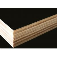 Cheap price birch lowes mm marine plywood for concrete