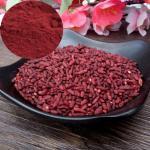 Buy cheap Herbal Medical Gluten Free Red Yeast Rice Food Grade From Monascus Purpureus from wholesalers