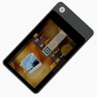 Buy cheap 3 Inch MP5 Player (BM532-A) from wholesalers