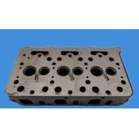 Buy cheap Replacement Engine Cylinder Head Oem Service For Kubota L2002 Tractor from wholesalers