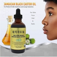 China GOOD Quality Private Label Natural African Hair Growth Serum Oil Drops anti Hair Loss Treatment Growth Oil on sale