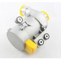 Buy cheap Electric Engine Water Pump & Thermostat & Bolt For BMW X3 X5 328I-128i 528i OE 11517521584 11517586925 from wholesalers