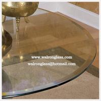 Kitchen Tables Glass Round Quality Kitchen Tables Glass