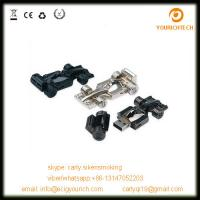 Buy cheap Factory whosale high quality F1 racing car usb flash drive with free logo from wholesalers