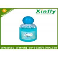 Buy cheap Luxury Hotel AmenitieHotel shampoo,hotel bath gel shampoo,conditioner,5 star hotel shampoo GMPC ISO 22716 product