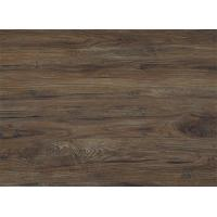 Buy cheap High quality wood design PVC vinyl flooring tiles/planks product