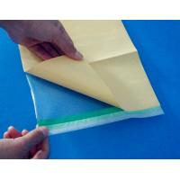 Buy cheap Surgical Incision Film from wholesalers
