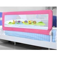 Buy cheap Safety 1st Portable Kids Bed Rail For Baby With Metal Bed Frames from wholesalers