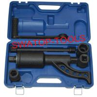 Buy cheap lug wrench torque multiplier wrench lug nut remover from wholesalers