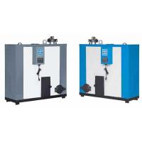 Buy cheap Wood Pellet Hot Water Boilers from wholesalers