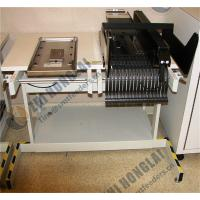 Buy cheap Universal instrument feeder bank storage table from wholesalers