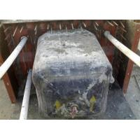 Buy cheap Effective Length 6m - 24m Pneumatic Culvert Airbag Concrete Column Formwork from wholesalers