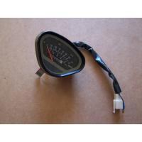 Buy cheap HONDA DAX70 CT70 ST70 Monkey,Gorilla  Meter product