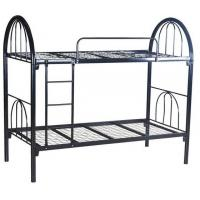 Buy cheap Metal Bunk  Bed B002 from wholesalers