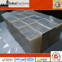 Buy cheap Pet Film Sheets from wholesalers