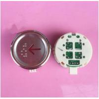 Buy cheap Elevator Accessories / Elevator Button   AK-29B   Star Ma   LG   from wholesalers