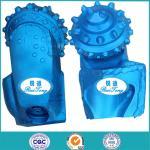 TCI roller cone,roller cone,tricone cutters,tricone palm,tricone part