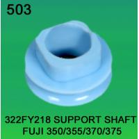 Buy cheap 322FY218 SUPPORT SHAFT FOR FUJI FRONTIER 350,355,370,375 minilab product