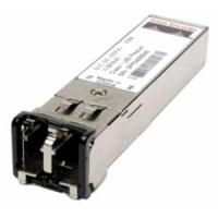 Buy cheap Hot Pluggable GE GBIC Transceiver DFB 1.25GB/S from wholesalers