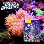 Buy cheap Saltwater Aquarium 150Gallon SPS Sea Salt from wholesalers