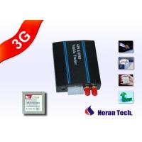 Buy cheap SIRF Star III/IV OEM  3G GPS Tracker World wide Real Time Locating 750g from wholesalers