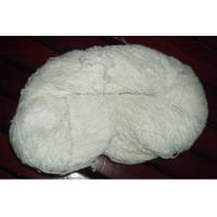 Buy cheap Knitting and Weaving 100% Acrylic Yarn from wholesalers
