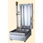 Buy cheap Doner Kebab Machine KBM-029 from wholesalers