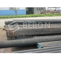 Buy cheap API 5L X52 ,X52 steel plate and pipes, X52 steel supplier, X52 steel plate and pipes as large diameter pipes from wholesalers