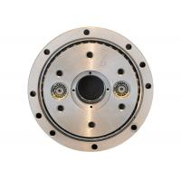 Buy cheap Integrated RV Reduction Gear RV-C Full Model Repace Nabtesco Reducer from wholesalers