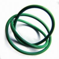 Buy cheap O-Rings, Rubber Parts from wholesalers