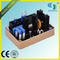 Buy cheap excellent price AVR for generator EA350 from wholesalers