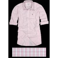 Buy cheap Men shirt f ashion from wholesalers