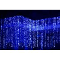 Outdoor Christmas Lights How Images Outdoor Christmas