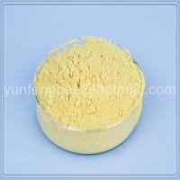 Buy cheap High Quality Pine Bee Pollen Powder Extract for Pharmacy from wholesalers