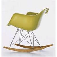 Buy cheap Eames Rocker Chair from wholesalers