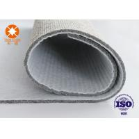 Buy cheap Easy Installation Non Woven Material Different Color / Size With PVC Dots from wholesalers