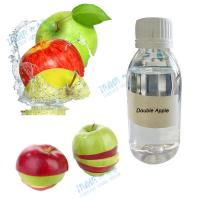 Buy cheap Double Apples, Double Apple Fruit Flavor for Vaping, Xi'an Taima Litchi Fruit Flavor E-Liquid, from wholesalers