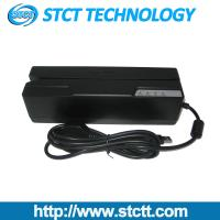 Buy cheap MSR206 MAGNETIC STRIPE READER/WRITER SERIES (Compatible with MSR206) from wholesalers