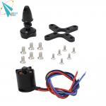 Buy cheap 2216 800KV Multicopter outrunner brushless motor from wholesalers