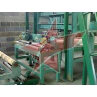Buy cheap gypsum board production line from wholesalers