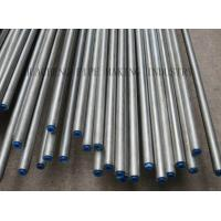 Buy cheap DIN 2391 BS 6323 Precision Mechanical Steel Tubing for Engineering from wholesalers