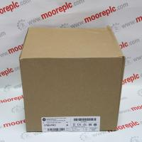 Buy cheap Allen Bradley Modules 1784-SD1 1784 SD1 AB 1784SD1 Secure Digital SD Memory Card For new products from wholesalers
