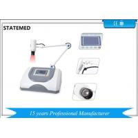 Buy cheap Arm Adjustable Movible Red Light Therapy Equipment Digital Control Circuit from wholesalers