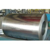 Buy cheap Electro Galvanized Steel Sheet , Galvanized Steel Plate Hot Dip Galvanizing Process from wholesalers